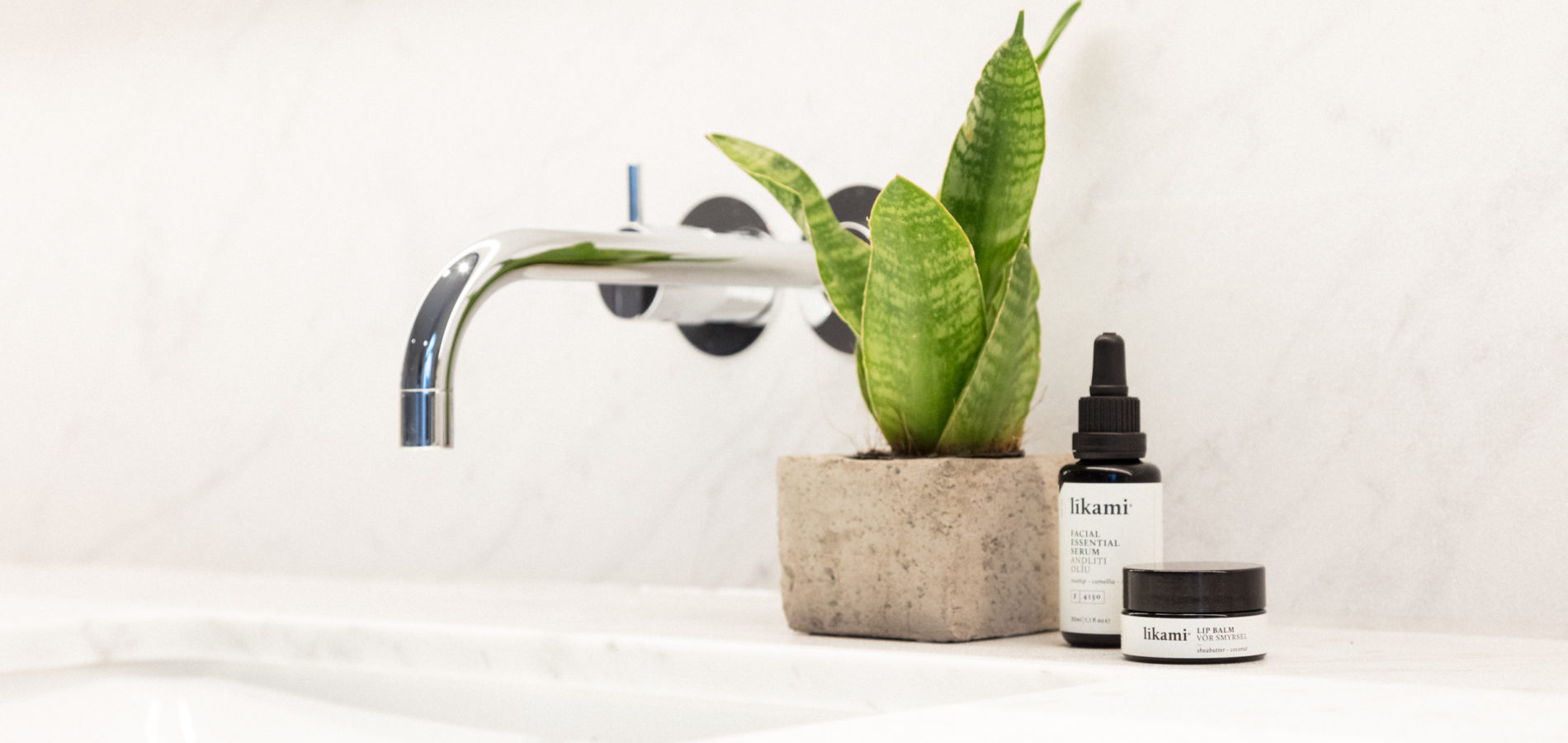 Likami: Superfood for your skin